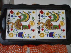 brincandocasinha.blogspot.com