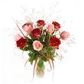 flores.floraqueen.com (2)