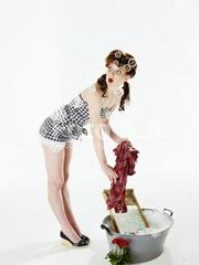 fotosa.ru