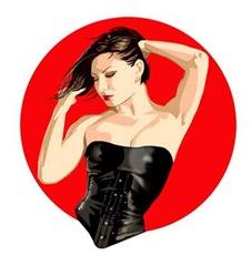 www.sketchloader.com