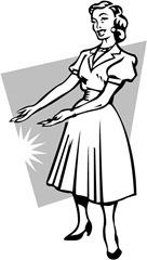 www.usgraphicdesigns.com