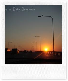 Foto by Beta Bernardo