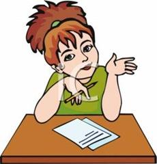 www.clipartguide.com