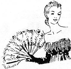 www.fabrics.net (2)