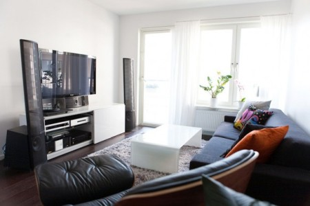 living-room-design-582x388[1]