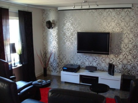 living-room-tv-setup-582x436[1]