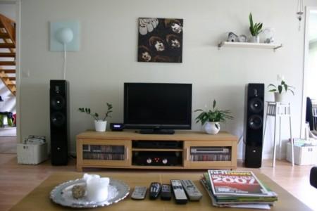 tv-set-582x388[1]