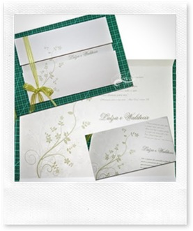 convite_casamento_2[1]