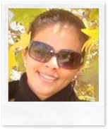 perfil-bicha-femea[1]