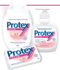 protex_cream[1]