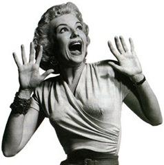 woman_screaming[1]