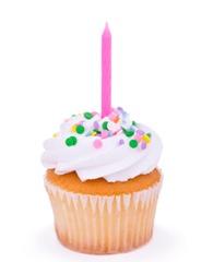 cupcake-candle1[1]