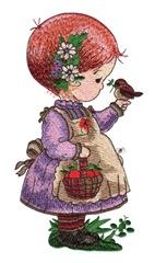 embroideryetcetera.com